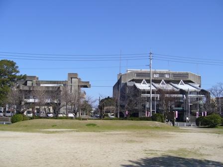 福島城 006.jpg
