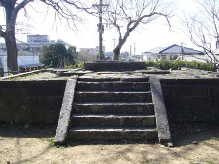 福島城 007.jpg