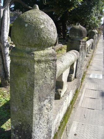 福島城 014.jpg