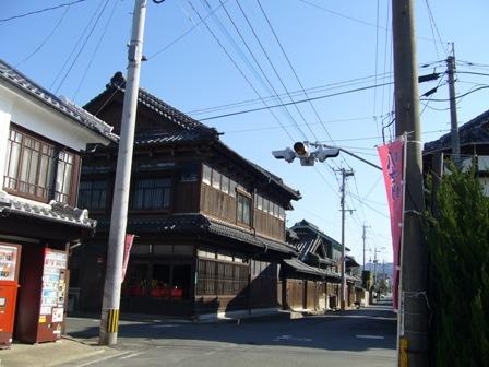 福島城 075.jpg