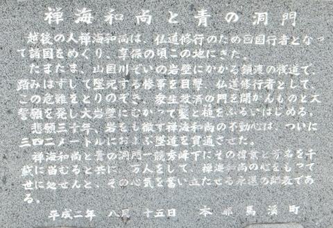 DSCF7625 (800x549).jpg