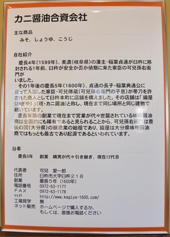DSC_4775 (573x800).jpg