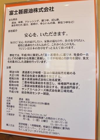 DSC_4776 (572x800).jpg